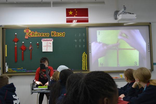 China  Day 10 11