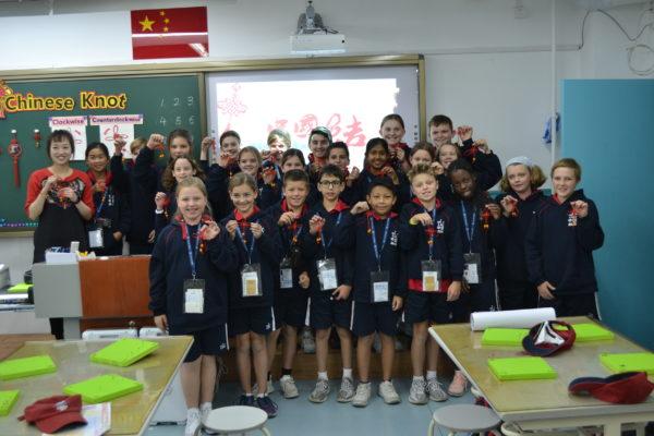China  Day 10 13