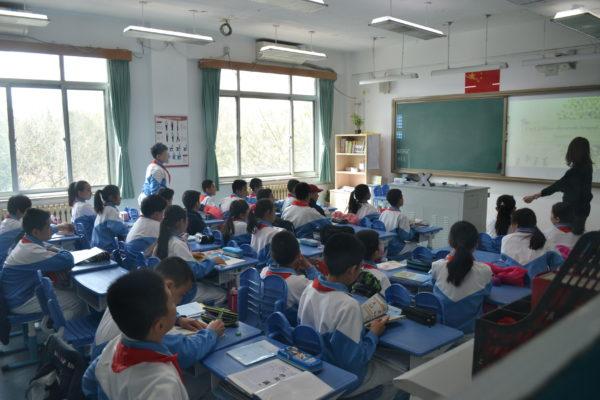 China  Day 10 14