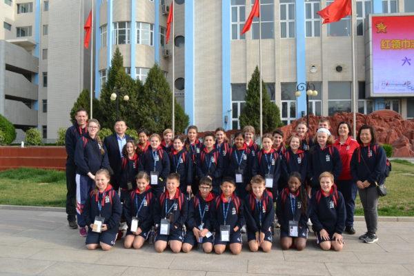 China  Day 10 2