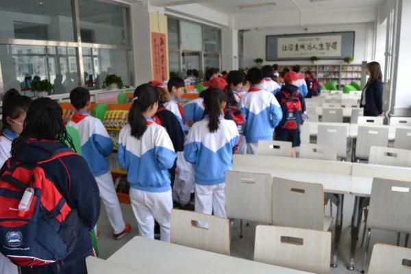 China  Day 10 7