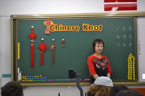 China  Day 10 9