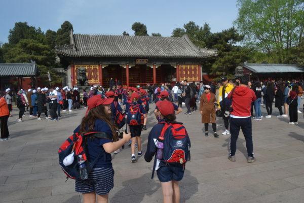 China  Day 7 1