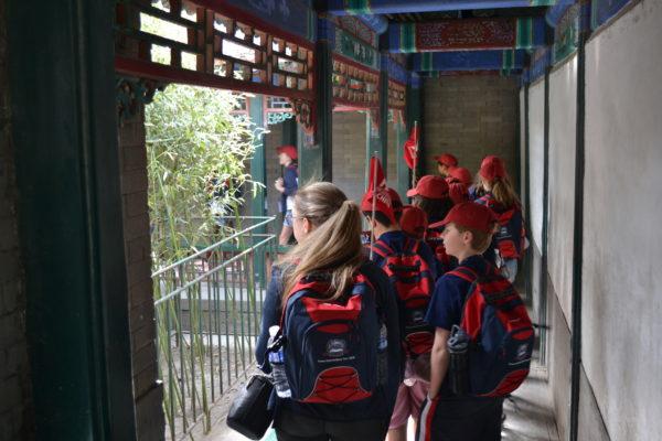 China  Day 7 10