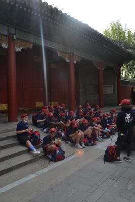 China  Day 7 2
