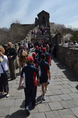 China  Day 8 10