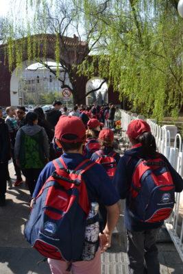 China  Day 9 1