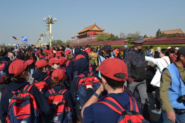China  Day 9 3