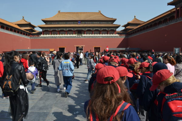 China  Day 9 4