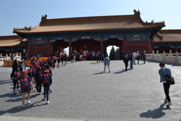 China  Day 9 5