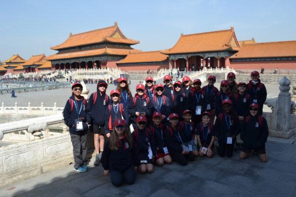 China  Day 9 6