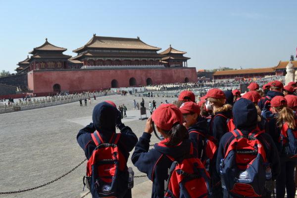 China  Day 9 7