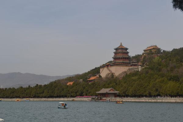 China  Day7 4