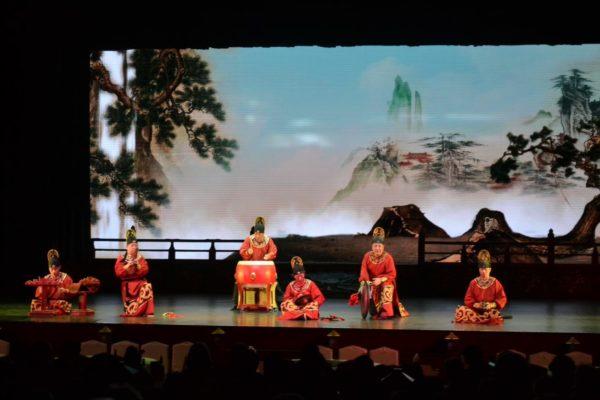 China  Tour 2019 6